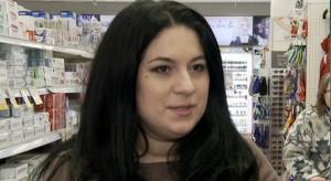 Eliza Dorosz-Panek odchodzi z Rossmanna