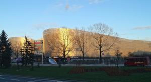 Rynek centrów handlowych w Kielcach pod lupą