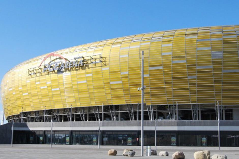 Gdańsk planuje budowę dużego centrum rekreacyjno-hotelowego