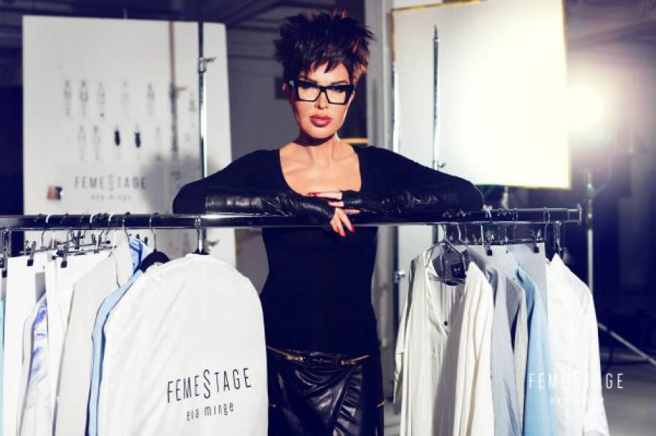 Nowy butik Femestage Eva Minge już w październiku