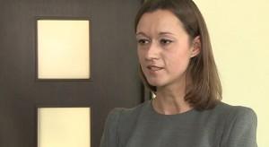 Anna Szmeja-Kroplewska odchodzi z PRCH