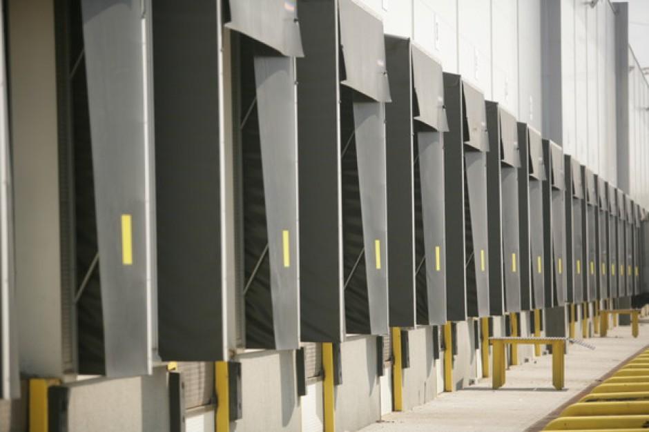 Pinnacle potwierdza zaangażowanie w nowy projekt inwestycyjny