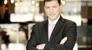 Orbis w ciągu najbliższych 2 lat otworzy 23 hotele