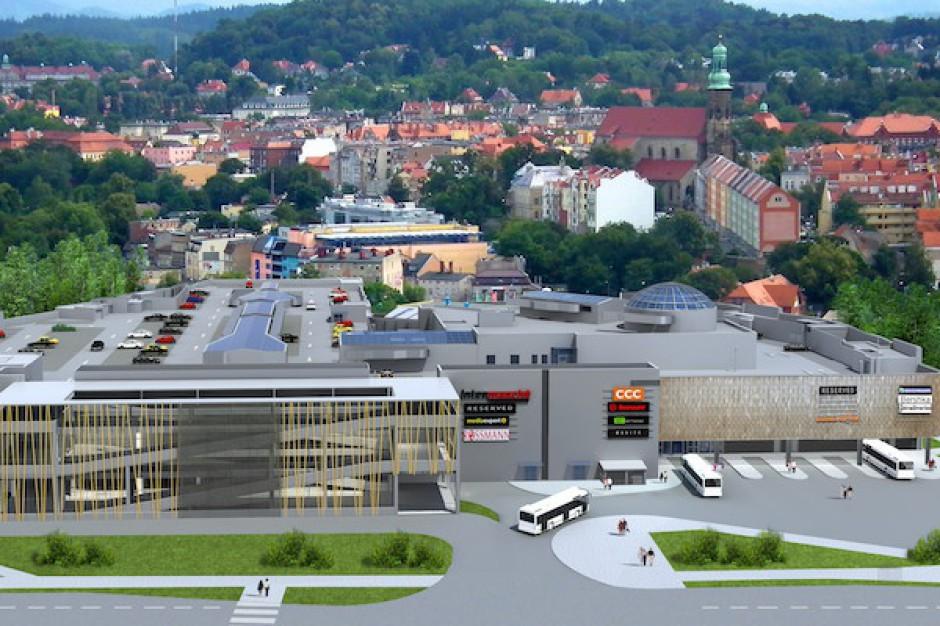 Największa czeska sieć sklepów sportowych wchodzi do Polski
