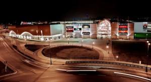 NoVa Park powiększa ofertę wnętrzarską