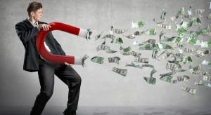 Inwestorzy mają kapitał i apetyt na nieruchomości