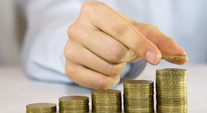 Rośnie aktywność funduszy Private Equity