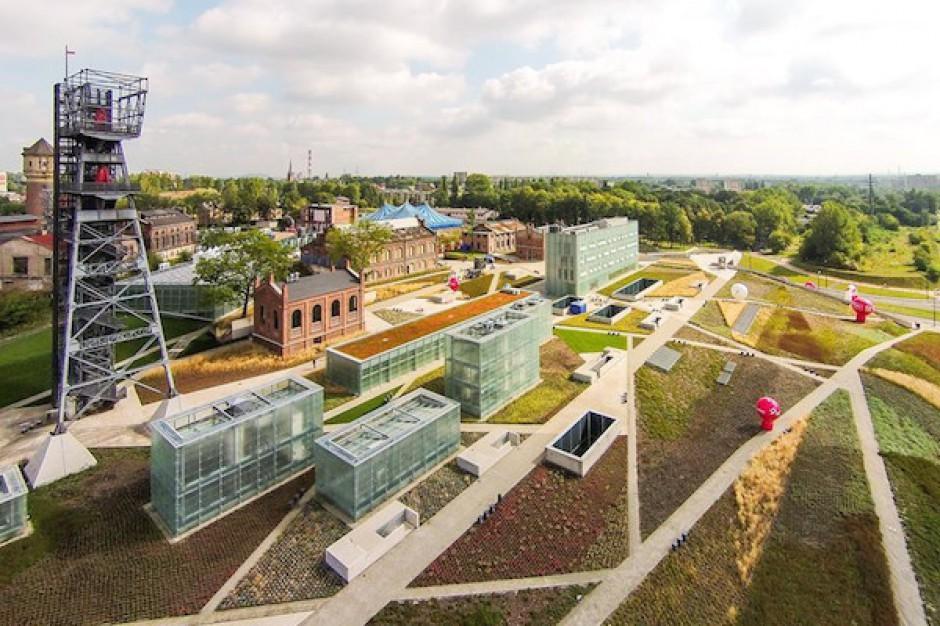 W Katowicach tkwi ogromny potencjał dla turystyki biznesowej