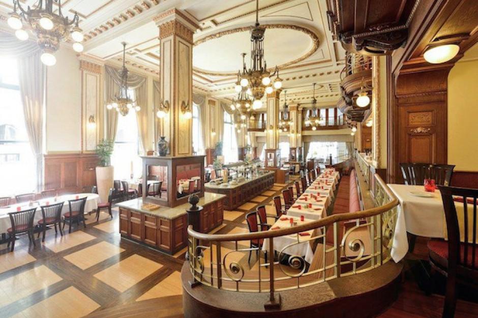 Orbis zamknął transakcję zakupu 46 hoteli