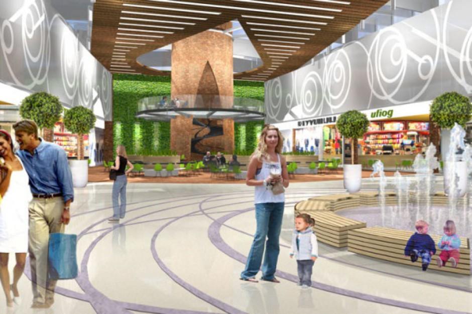 W Galerii Bawełnianka będzie kino 3D