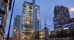 Gigant z sektora energetycznego wprowadzi się do Rondo 1