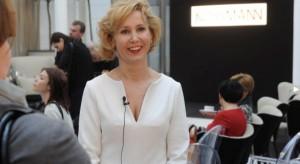 Nowa polska marka rusza na podbój modowego rynku