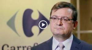 Carrefour wraca do przejęć na polskim rynku handlowym
