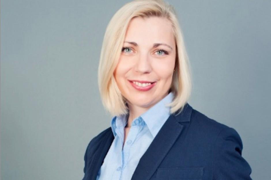 Inter IKEA zatrudnia nowego Development Managera