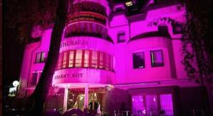 Ratusz żąda rozbiórki największej samowoli w Warszawie - hotelu