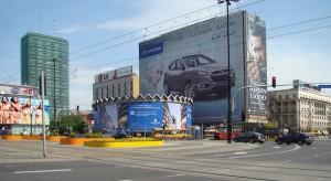 Warszawska Rotunda doczeka się rewitalizacji