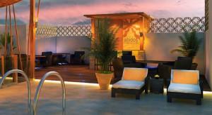 Sieć Abidos Hotels wchodzi do Polski