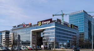 Thyssenkrupp otworzy centrum usług wspólnych w Gdańsku