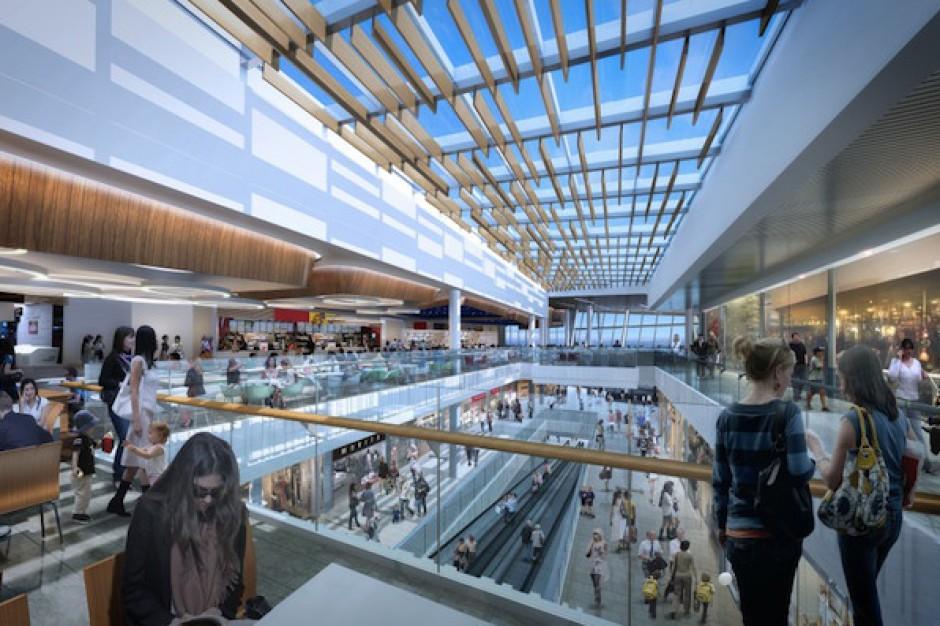 Ikea pozyskała dużego najemcę do centrum handlowego w Lublinie