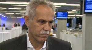 Z. Solorz-Żak: Zmiany w podatkach mogłyby pobudzić inwestycje