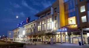 Rossmann powiększył drogerię w Szczecinie
