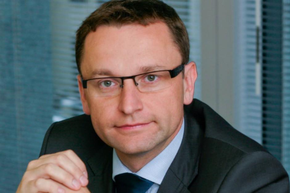 Colliers przedstawia najlepsze huby logistyczne w Europie