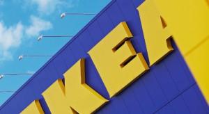IKEA niezależna energetycznie