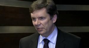 IBM widzi w Polsce duży potencjał inwestycyjny. W Katowicach zostanie na dłużej