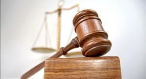 Griffin Group zapowiada prawną batalię o działkę w Warszawie