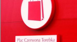 Czerwona Torebka kupiła... maszyny górnicze