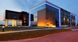 Deltamarin wybiera BCB Business Park w Gdańsku