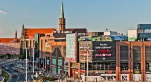 Slow City powraca do Galerii Dominikańskiej