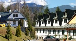 W Tatrach padnie rekord frekwencji