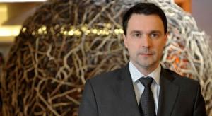 Dyrektor GH Orbis: Branża hotelarska stawia na marketing cyfrowy
