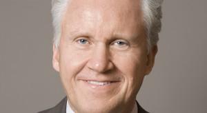 Blackstone Group oraz Wells Fargo & Co planuje przejąć większą część portfela nieruchomości General Electric
