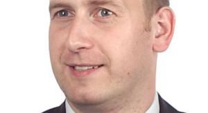 Sieć Focus Hotels ma nowego kierownika sprzedaży