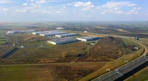 Prologis startuje z kolejną inwestycją w okolicach Wrocławia