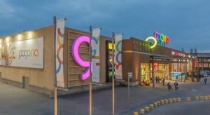 Centrum Handlowe Pogoria w nowej odsłonie