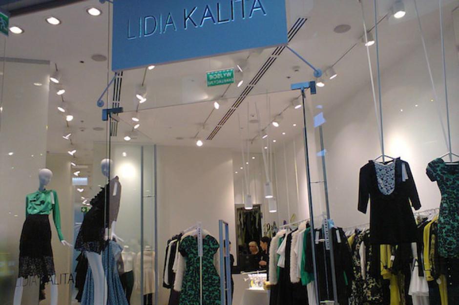 """Właściciele """"odpuszczają"""" LK Designer Shops"""