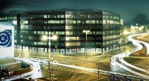 Bank BGŻ BNP Paribas we Wrocławiu ma nową siedzibę