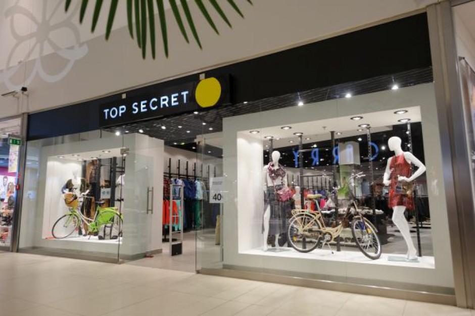 Kolejna polska marka modowa w Europie Centralnej