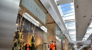 Polska sieć modowa wykupuje przedterminowo obligacje