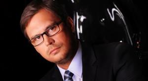 Gino Rossi widzi potencjał w rozwoju e-commerce