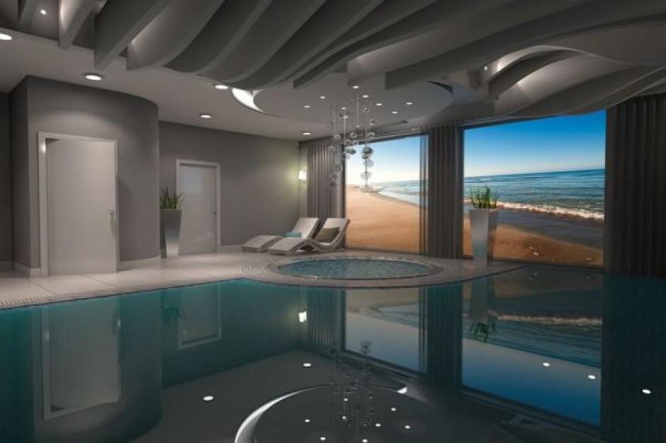 Hotel Trzy Wyspy w Świnoujściu gotowy do otwarcia