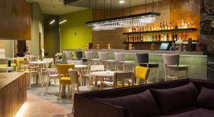 Hotel w Brzegu dołączył do Best Western