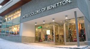 Benetton przekaże 1,1 mln USD ofiarom katastrofy w Bangladeszu