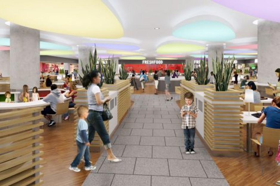 Burger King otwiera kolejną restaurację w Łodzi