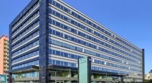 1 500 mkw. powierzchni biurowej dla nowego najmecy w budynku Oxygen