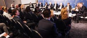 EEC 2015:  Rewitalizacji wymaga ścisłej współpracy rządu, samorządów i biznesu