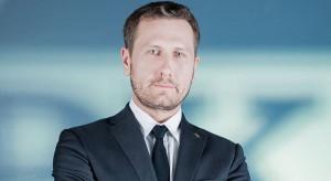 EEC 2015: PKP chce wejść w kolejne sektory rynku nieruchomości